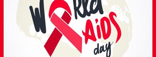 Govt making efforts to completely eradicate HIV AIDS before 2030: Dr Harsh Vardhan