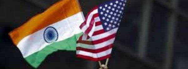 India, US reaffirm their commitment to work towards ensuring free, open & peaceful Indo-Pacific region