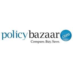 44% Policybazaar customers' pan-India own a term life ...